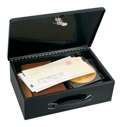 Master Lock 7140D Fire Retardant Security product image