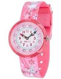 Watch Flik Flak FBNP011
