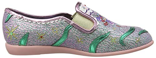 Tac Daisy de Zapatos Irregular Choice a Oops qOBwF