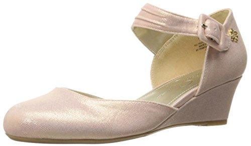 jessica-simpson-girls-tatiana-dress-sandal-rose-microsuede-12-m-us-little-kid