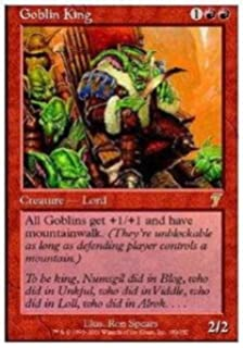 Amazon.com: Magic: the Gathering - Nether Shadow - Revised Edition ...