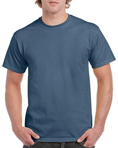 Gildan - Heavy Cotton T-Shirt - 5000