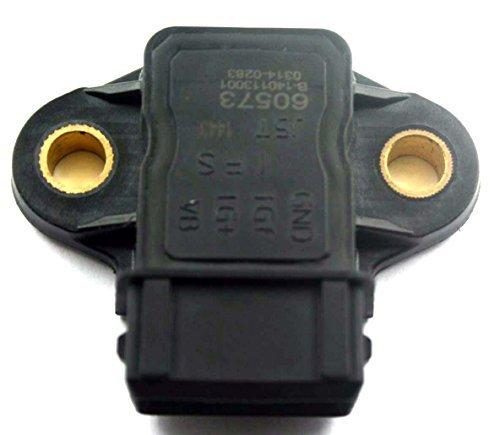xa-ignition-failure-sensor-for-kia-amanti-sedona-optima-sorento-replaces-oem-part-number-27370-38000