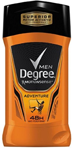 degree-men-invisible-antiperspirant-adventure-27-ounce-pack-of-2