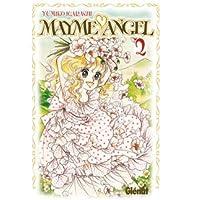 Mayme angel 2 (Shojo Manga)