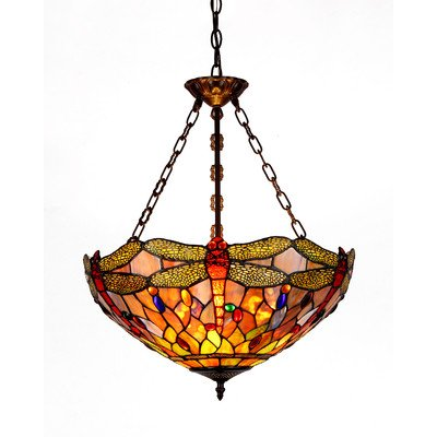 chloe-lighting-ch2825db18-uh3-tiffany-style-dragonfly-3-light-inverted-ceiling-pendant-fixture-with-