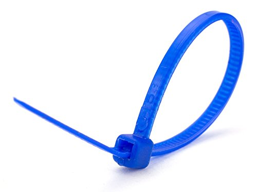zip ties tightener - 6