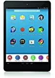 AARP RealPad MX7BX2 8.0-Inch 16.0 GB Tablet