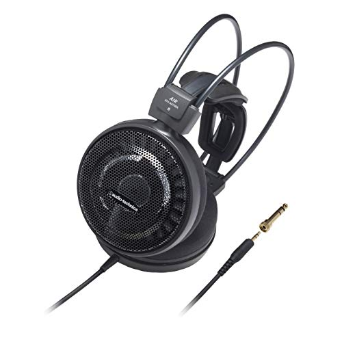 AudioTechnica AthAd700X Audiophile OpenAir