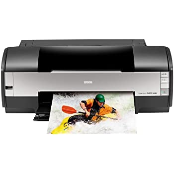 EPSON 1400 SUBLIMATION DRIVER FOR WINDOWS MAC