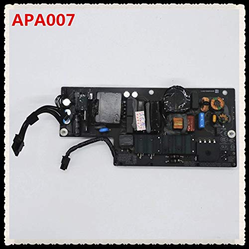 REFIT 185W Power Supply for iMac A1418 21.5 APA007 ADP-185BF T 614-0500 661-7111 661-6700 661-7512 MD093 MD094 Me699