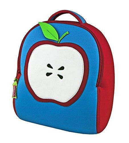 Apple Of My Eye Child Care - 9