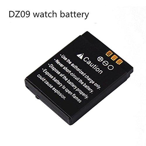 Gr Business Rechargeable Li Ion Polymer Battery 380mah 3
