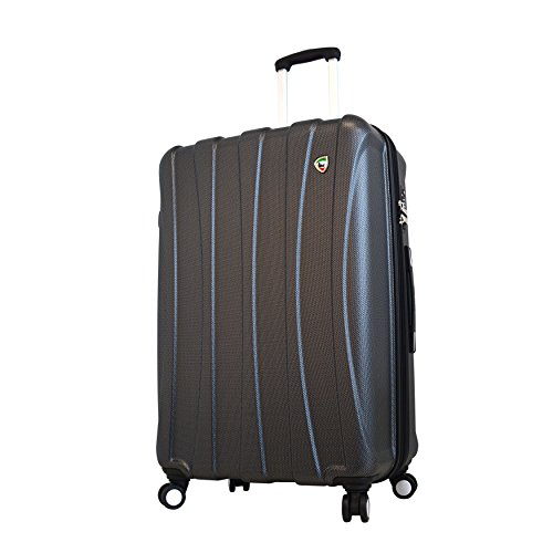 mia-toro-luggage-tasca-fusion-hardside-29-inch-spinner-black-one-size