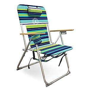 41rqiCHu6tL._SS300_ Folding Beach Chairs For Sale