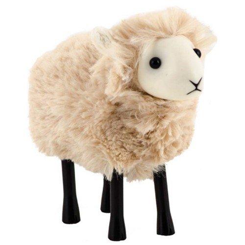 Wind Up Wooly Walker ()