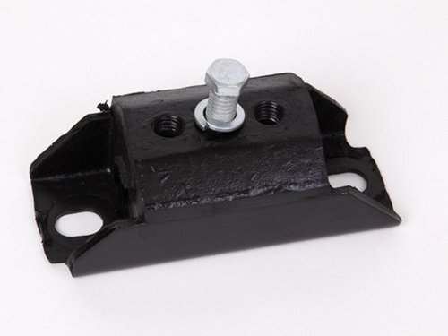 GM TRANSMISSIONS UNIVERSAL MOUNT WITH HARDWARE GM 4L60E 4L80E 350 350C 400