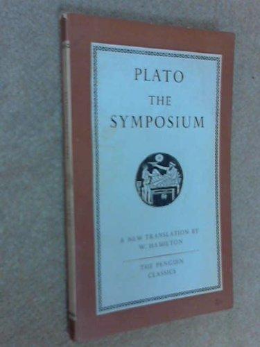 Dialogues of Plato: Apology : Crito : Phaedo : Symposium : Republic