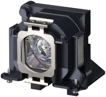 Replacement for Sony Vpl-fx52 Bare Lamp Only Projector Tv Lamp Bulb by Technical Precision