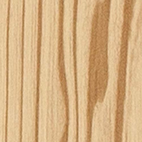サンゲツ SP 壁紙 (クロス) 糊なし/のり無し (SP9568) (旧 SP2165) 【1m×注文数】 巾92cm   和 杉板目柄 / SP 2019-2021