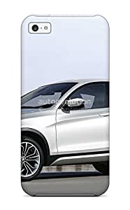 fenglinlinSnap-on Bmw Case Cover Skin Compatible With iphone 5/5s 9458552K99445650