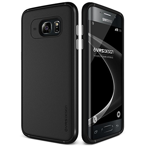samsung galaxy s7 edge case vrs design ultra slim amazon co uk