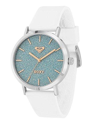 Roxy Womens Roxy The Royal Watch Rx1008