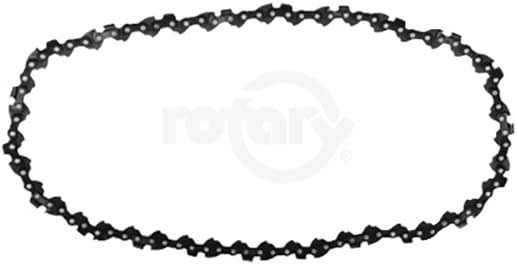 "Chainsaw Chain 3/8"" X .050 81DL"
