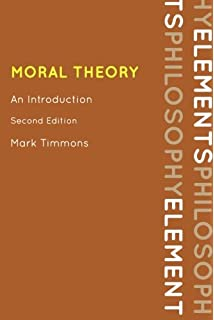 Bioethics principles issues and cases 2nd edition moral theory an introduction elements of philosophy fandeluxe Images