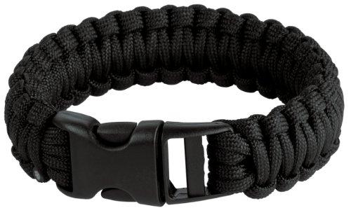 Boker-Survival-Bracelet-9-Inch-Black
