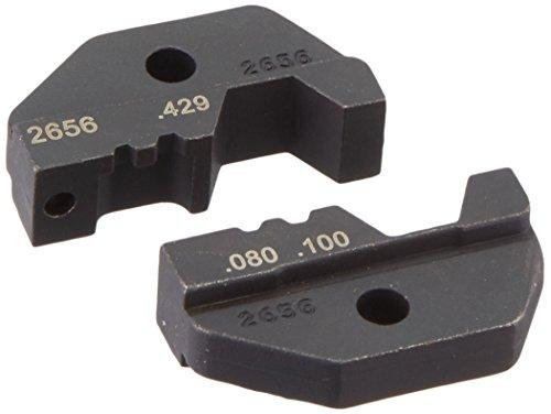 8000 Series Crimper - 4