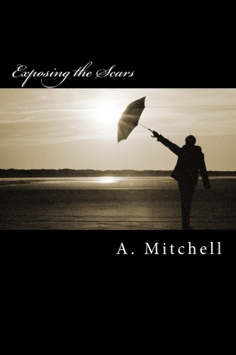 Download Exposing the Scars (Exposed) (Volume 1) ebook