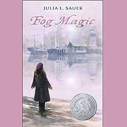 Fog Magic