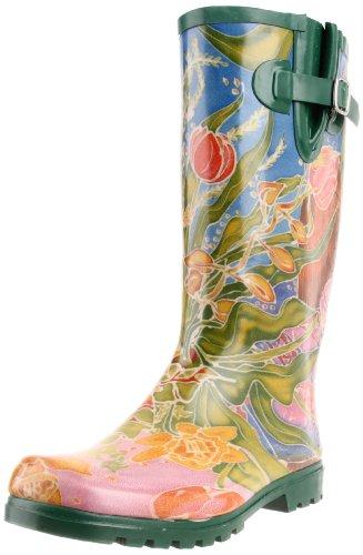 rain boots nomad - 4