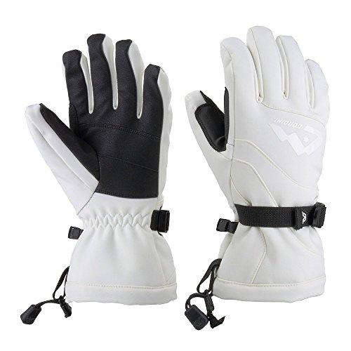 Gordini Fall Line III Glove ()