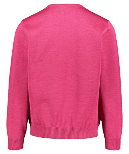 wildberry Pull Pullover Maerz Homme 455 Violet xBUwTSqIw