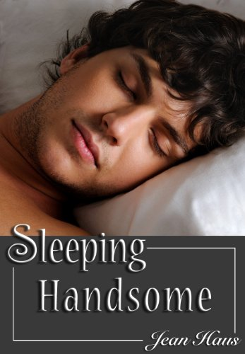Kids on Fire: Educator's Review Of Sleeping Handsome