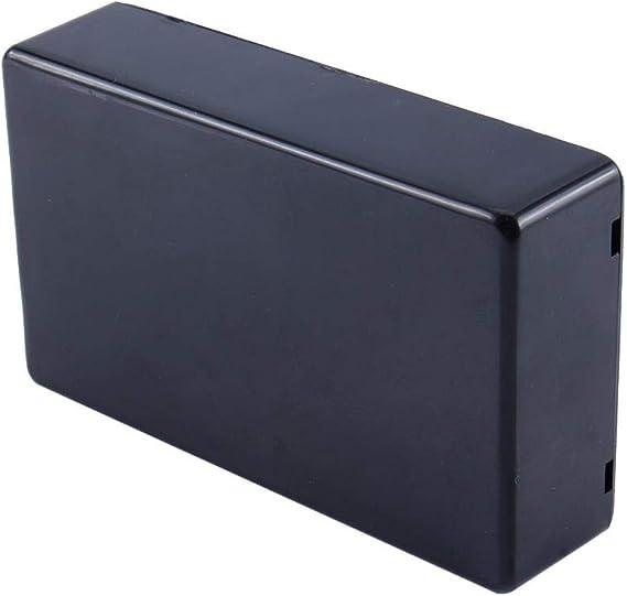 Fydun Caja de conexiones de potencia Cajas de electricidad ...
