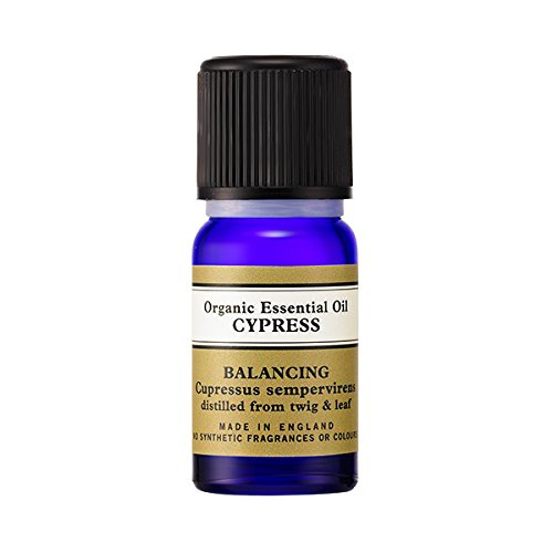 japan-health-and-personal-neals-yard-remedies-essential-oil-cypress-organic-10ml-af27
