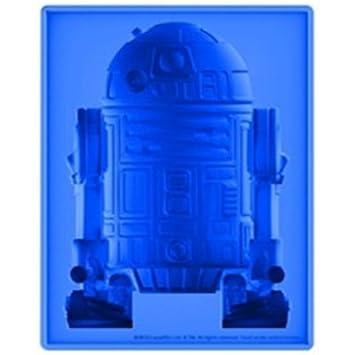 kotobukiya r2 d2 silicone tray x large blue amazon co uk