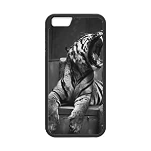 G-C-A-E2089369 Phone Back Case Customized Art Print Design Hard Shell Protection Iphone 6