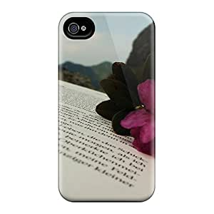 iphone6 iphone 6 Hot Style phone case cover Awesome Look First-class Bujori De Mune