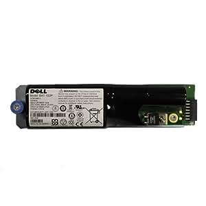 DELL C291H Ión de litio batería recargable - Batería/Pila recargable (Ión de litio, 1 pieza(s))