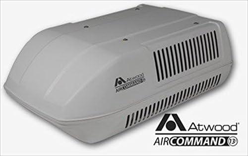 Atwood 15026