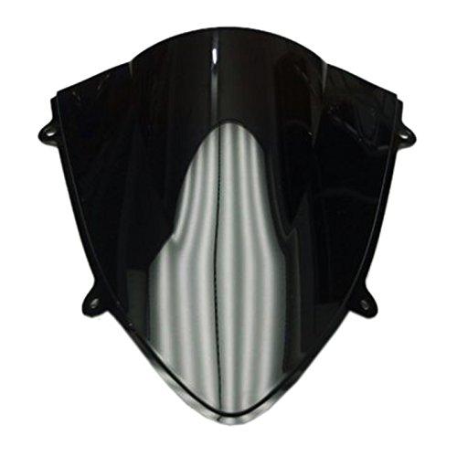 08 Ninja 250 - 6
