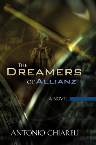 the-dreamers-of-allianz