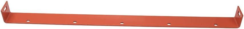 "Ariens OEM Snow Blower 28"" Scraper Bar 04145959"