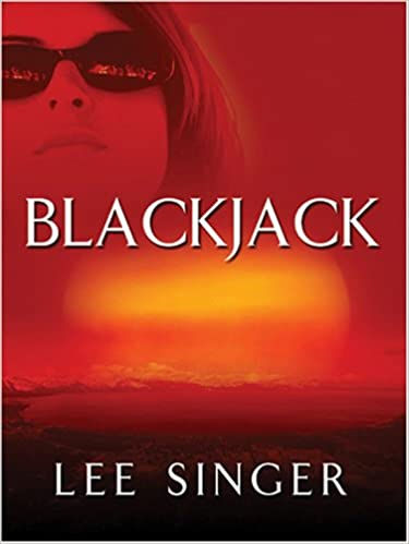 Blackjack (Five Star Science Fiction & Fantasy)