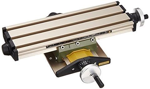 Proxxon 27100 Micro Compound Table KT