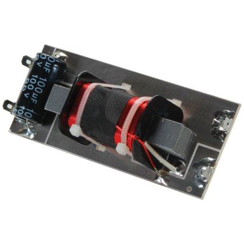 Parts Express 300 Hz High Pass 4 Ohm ()